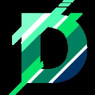 Dogma IT logo